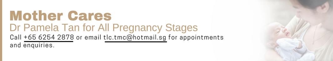 dr-pamela-tan-gynaecologist-obstetrician-singapore-pre-natal-care-banner