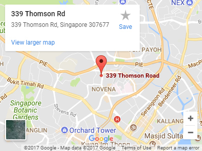 Thomson-Road-Singapore-Dr-Pamela-Tan