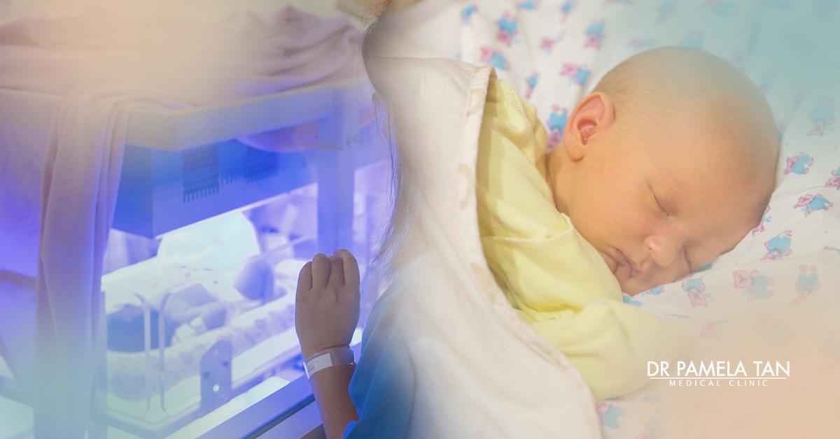 Jaundice-in-Babies-Dr-Pamela-Tan